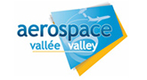 Lacroix Defense Partenaire Aerospace Valley