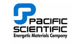 Lacroix Defense Partenaire Pacific Scientific